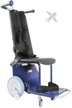 monte escalier lectrique s max aviation description aide l 39 handicap euromove. Black Bedroom Furniture Sets. Home Design Ideas
